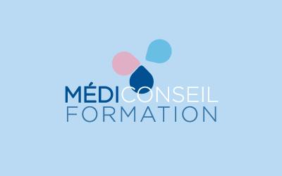 Médiconseil formation